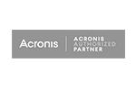 acronis_g_150_200x150