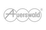 auerswald_g_150_200x150