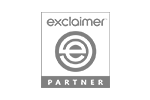 exclaimer_g_150_200x150