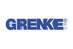 grenke_f_150_200x150