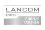 lancom_g_150_200x150