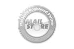 mailstore_g_150_200x150